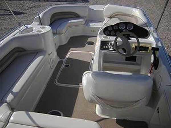 20′-Hurricane-Deck-Boat-201-4