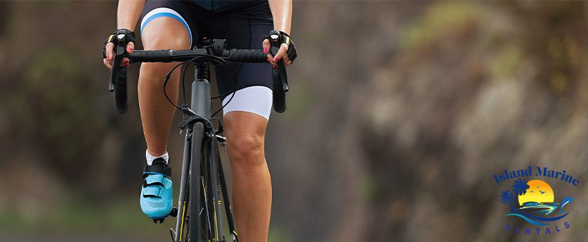 9 Cycling Tips for Beginners