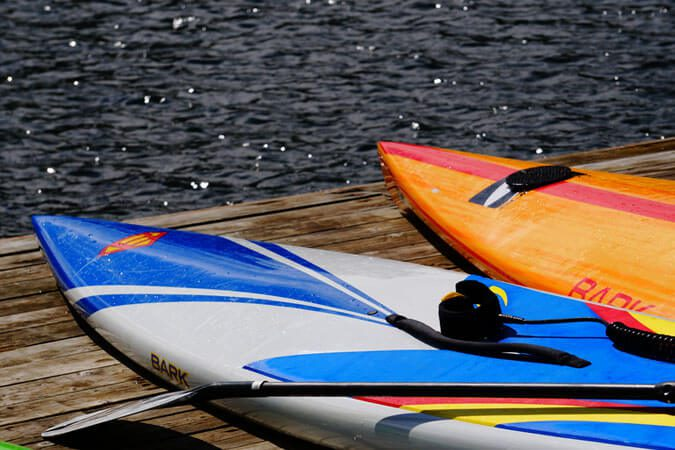 We Have Variety of Packages in Madeira Beach FL